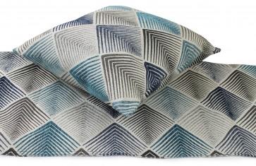 Linear Cushion - Marine