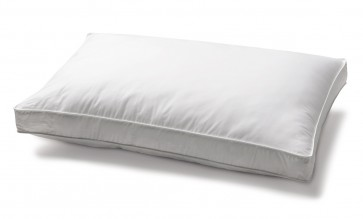 Microloft Pillows King
