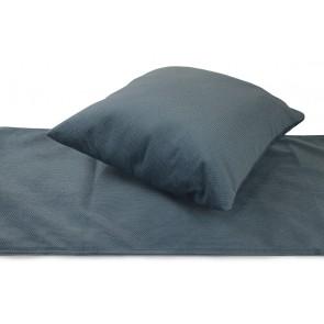 Ambience Cushion - Ocean