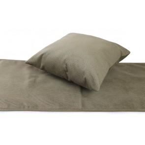 Ambience Cushion - Stone