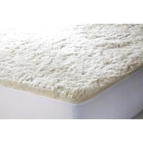 Australian Wool Underlay 300gsm