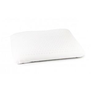 Breeze Air Latex Pillows