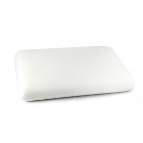 Breeze Air Memory Foam