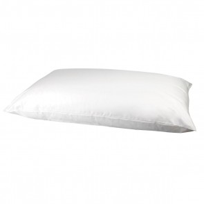Heavenly Dreams Pillow Standard