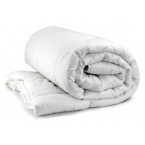 Hygiene+Plus Quilt