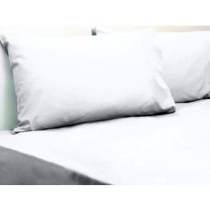 Premium Quality, Cotton Rich Top Sheets
