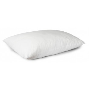 Superbond* Pillow Standard