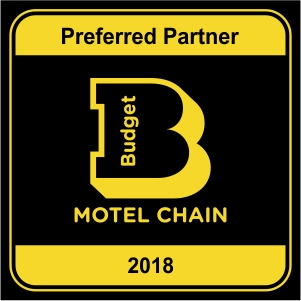 Budget Motel Chain
