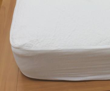 Waterproof Coolmax Mattress Protector