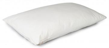 Cura+tic Pillow Spray n Wipe