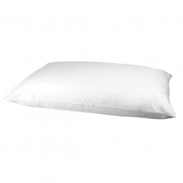 Heavenly Dreams Pillow Premium