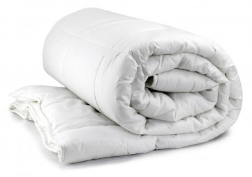 Hygiene+Plus Quilts