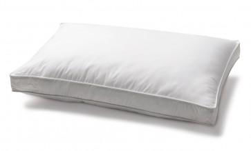 Microloft Pillows King
