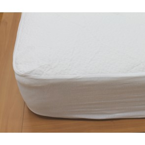 Waterproof Coolmax Mattress Protector