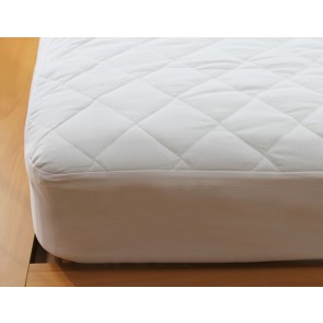 Hygiene Plus Fully Fitted Mattress Protectors