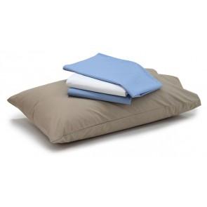 Crisp Sheets - Spring Blue