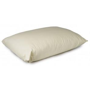 Cura+tic Pillow - Medical