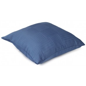 Haven Cushions Filled - Denim
