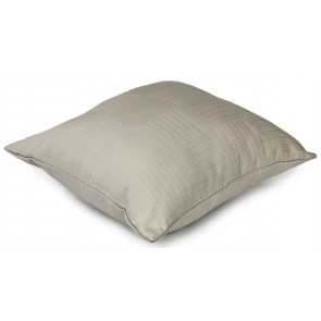 Haven Cushions Filled - Sand