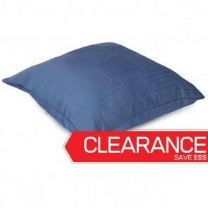 Haven Cushions Filled - Denim