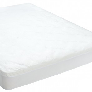 Bamboo Mattress Protectors - Waterproof
