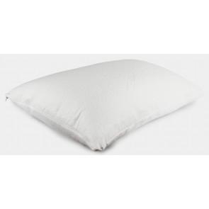Coolmax Waterproof Pillow Protector