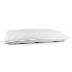 Jason Feather & Down Pillow 70/30 - Standard