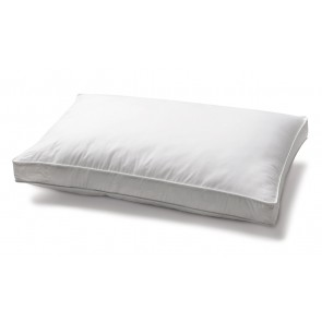 Microloft Gusseted Pillow - King