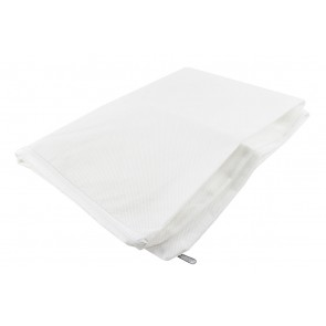 Stain Resistant Pillow Protector - King