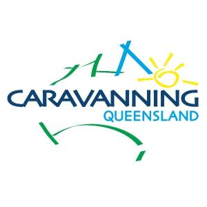 Caravaning Queensland Preferred Partner